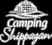 Camping Shippagan N.B.